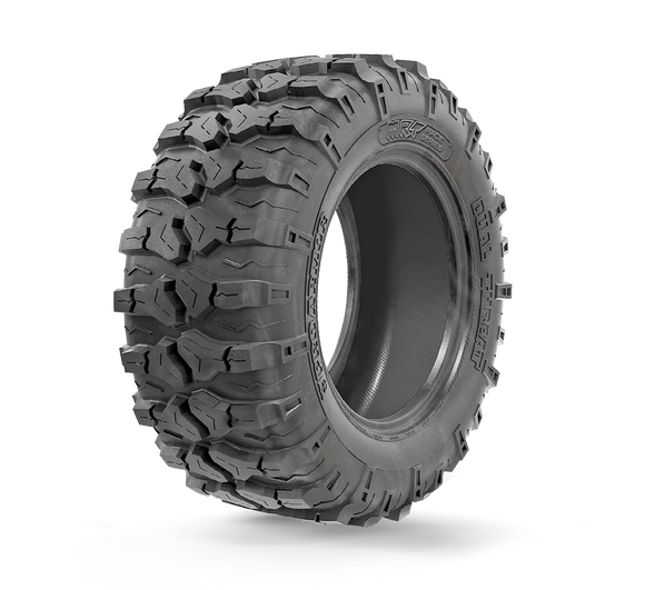 MRT - DUAL THREAT  UTV Race Tire