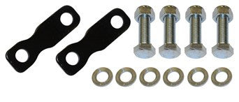 Harness Hardware Kit for Yamaha YXZ by Dragonfire
