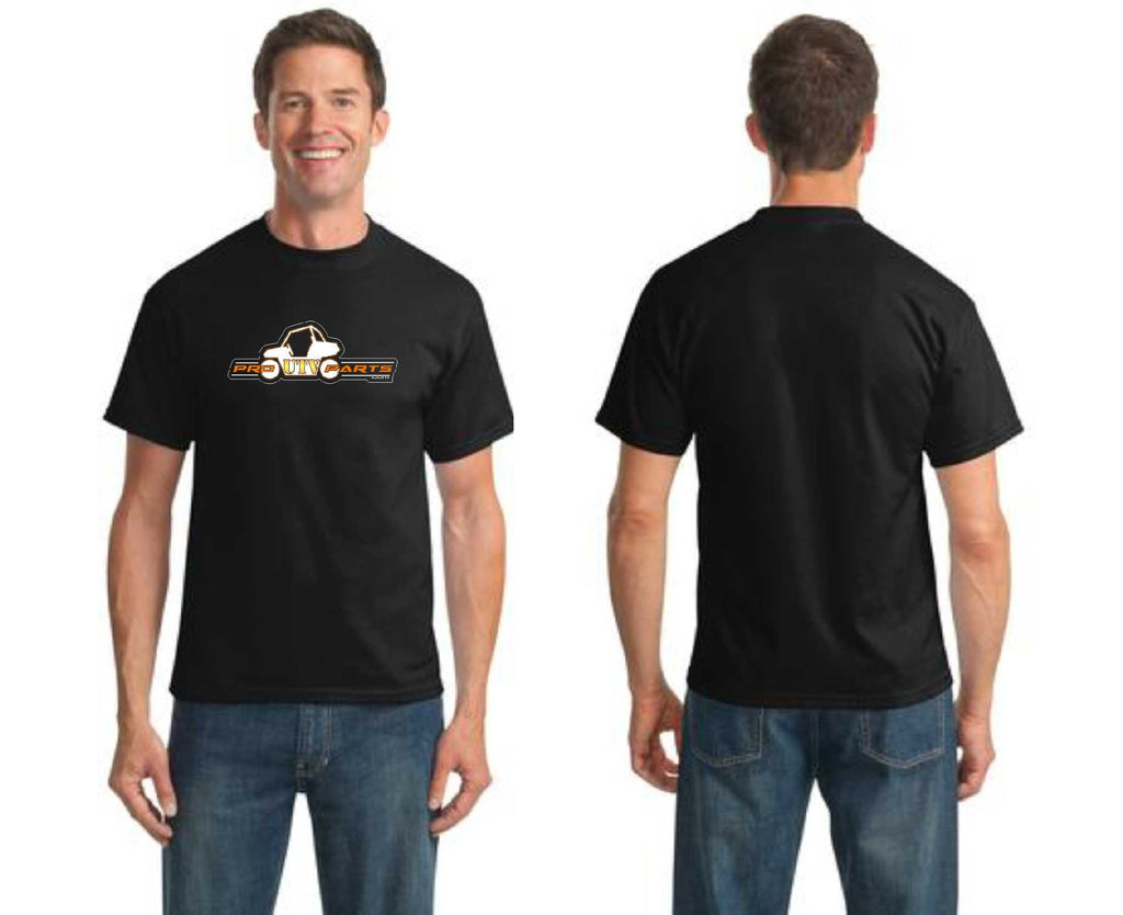Pro UTV Parts T-Shirt (Free shipping in the lower 48)