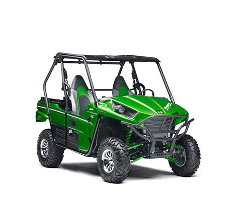 Ryco Street Legal Kit for Kawasaki Mule (Free Shipping Lower 48 States Only)