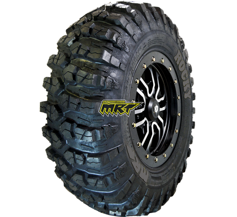 "MRT ""Rocky"" ATV/ UTV Race Tire"
