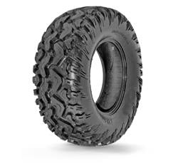 MRT - HAMMER / SUMMIT DOT COMPLIANT TIRE