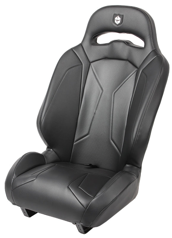 Can Am LE Front/Rear Suspension Seat & Base by Pro Armor