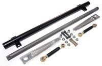 Sway Bar for RZR 1000 and RZR 4 1000 Holz Racing