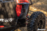 Polaris RZR XP 1000 Fender Flares by SuperATV