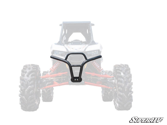 Polaris RZR RS1 Front Bumper