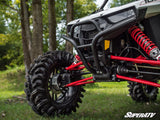 Polaris RZR RS1 Front Bumper by SuperATV