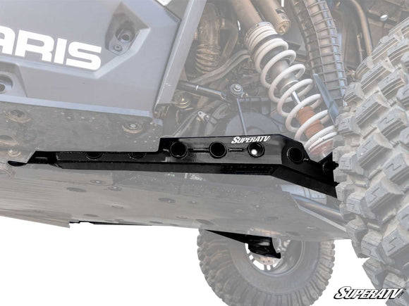 Polaris RZR XP Turbo High Clearance Rear Trailing Arms By SuperATV