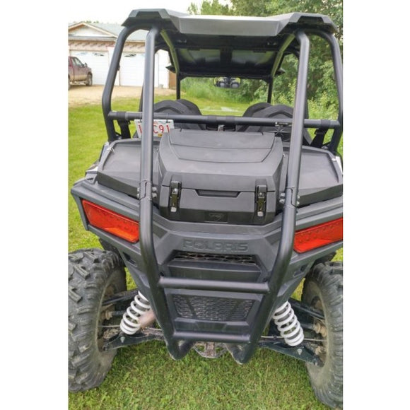 Polaris RZR 900 Cargo Box By Jemco
