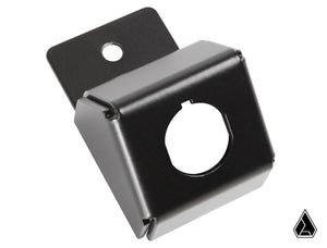 RIDE COMMAND CAMERA MOUNT FOR HELLFIRE SERIES GRILLS by ASSAULT INDUSTRIES