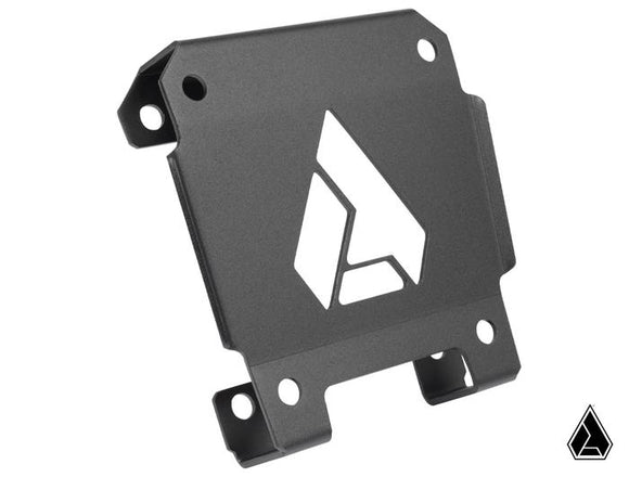 Heavy Duty Rear Chassis Brace (Fits: Polaris RZR) by Assault Industries
