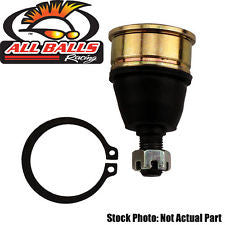 RZR Ball Joints, All Balls Standard Duty RZR 1000, RZR 4 1000, and RZR 900, RZR 4 900 Upper and Lower (Free Shipping Lower 48 States Only)