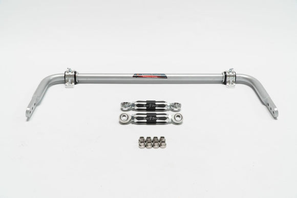 Rear Sway Bar Kit - RZR XP 1000 - ALL Models By Shock Therapy