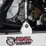 Polaris RZR XP Sway Bar Links by Bad Ass Unlimited