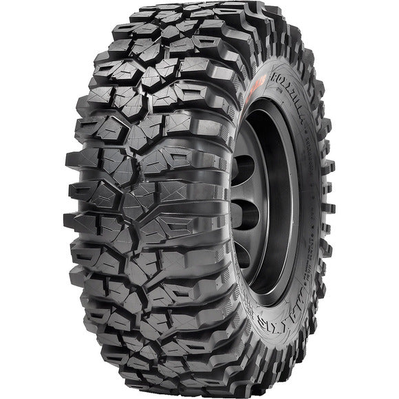 Roxxzilla Tire by Maxxis