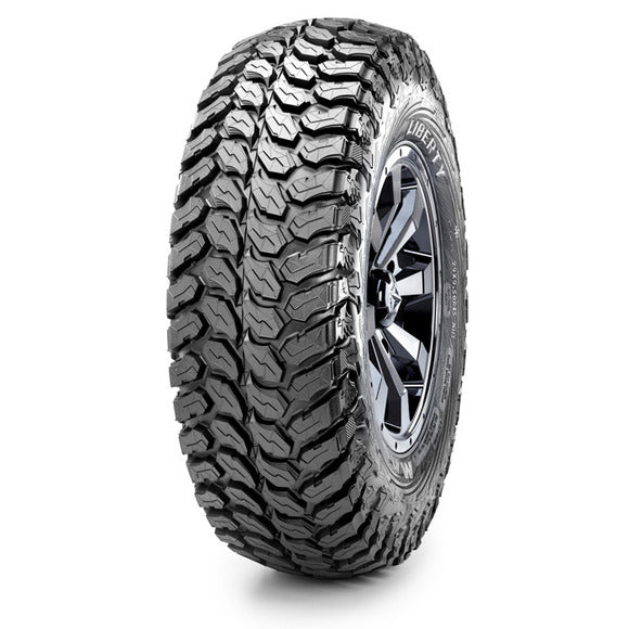 Liberty Tire by Maxxis