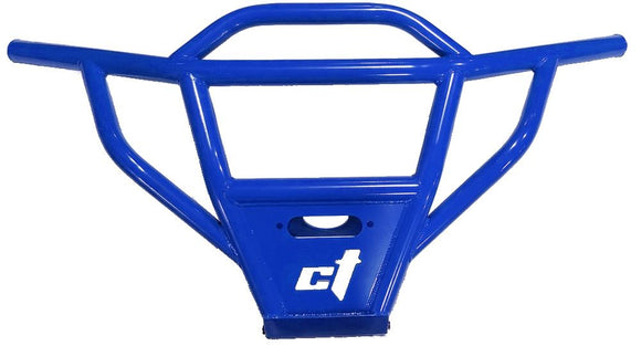 Maverick Trail Series Front Bumper by CT Raceworx