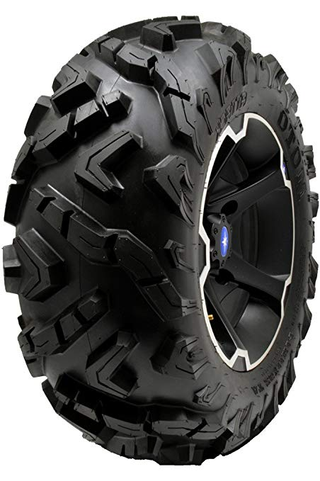MRT - TRAIL PRO SERIES  DOT COMPLIANT TIRE