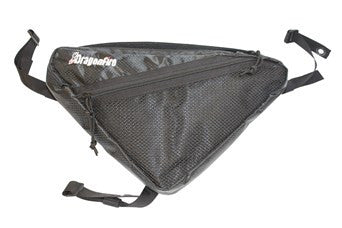 Universal Door Bag by Dragonfire