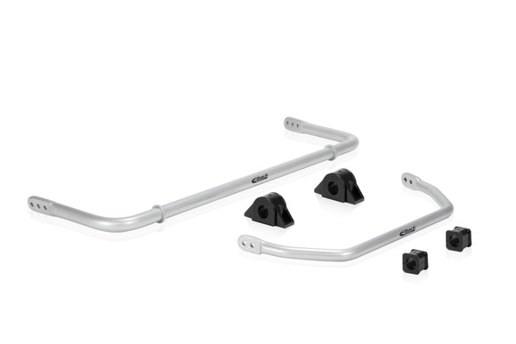 Polaris RS1 Pro-UTV Adjustable Anti-Roll-Bar Kit
