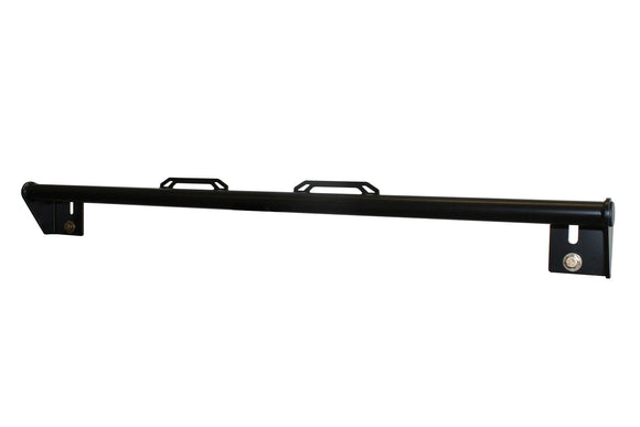 LockDown Harness Bar (WildCat Sport/Trail) by DragonFire
