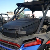 Polaris RZR XP 1000/Turbo/Turbo S Cargo Box By Jemco