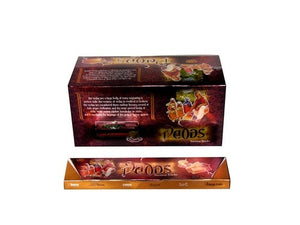 Vedas Incense Sticks