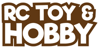 RC TOY & HOBBY
