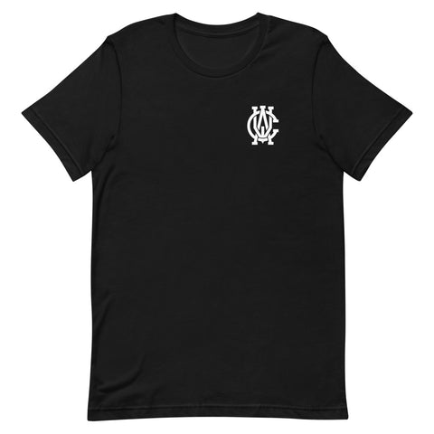 Women's Momento Mori Firefighter T-Shirt