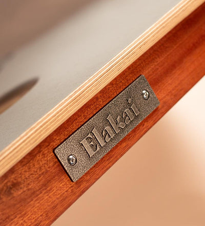 Gidget Surf Boards