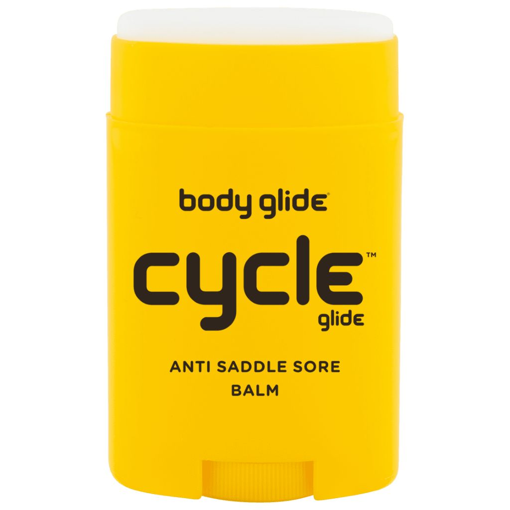 Body Glide CYCLE - Anti Saddle Sore Balm