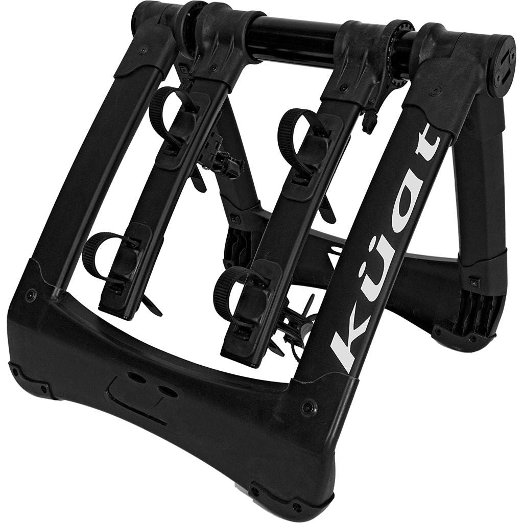 Kuat Highline 2-Bike Trunk Rack