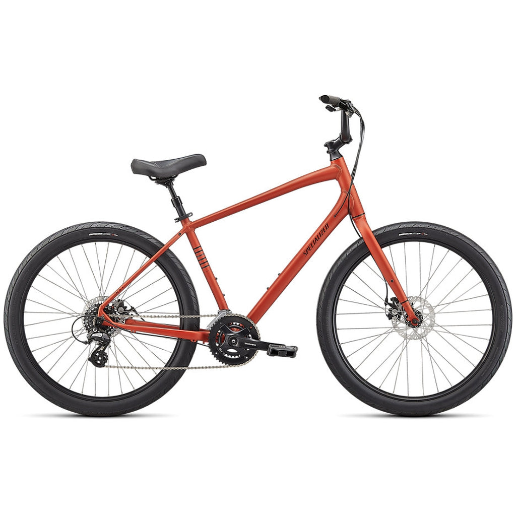 Specialized Roll Sport - 2021