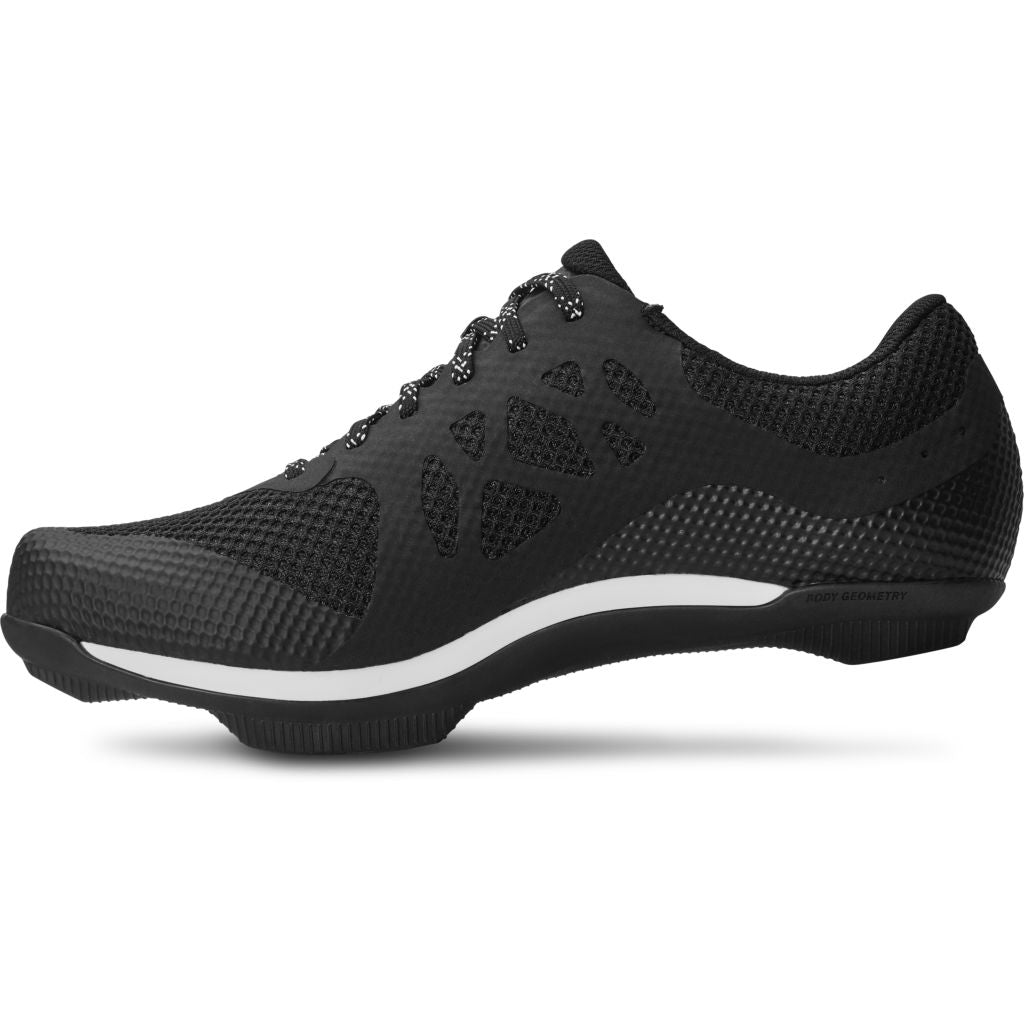 Specialized Remix Shoes - Women's