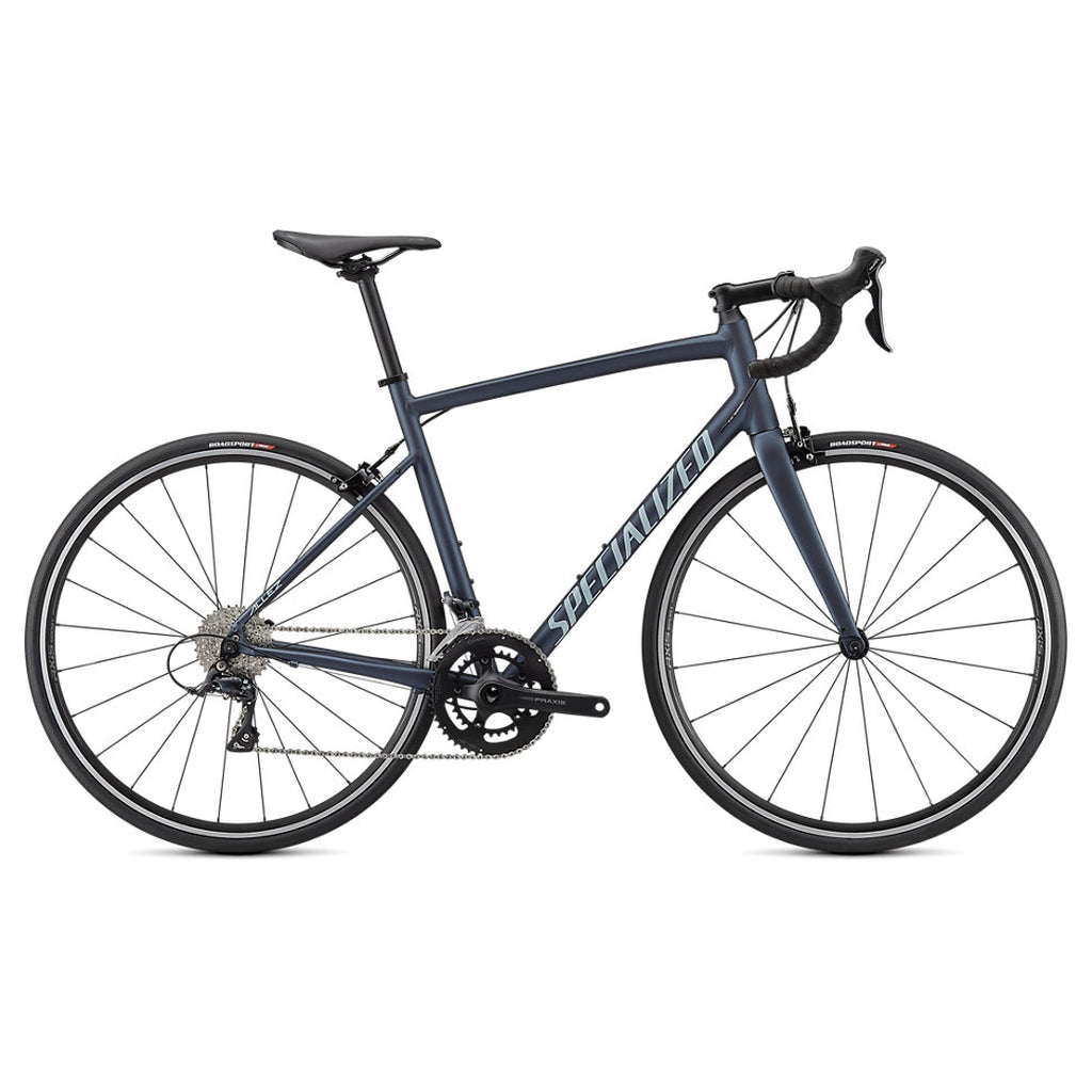 Specialized Allez E5 Sport - 2021