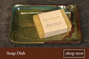 Shop Soap Dishes Online