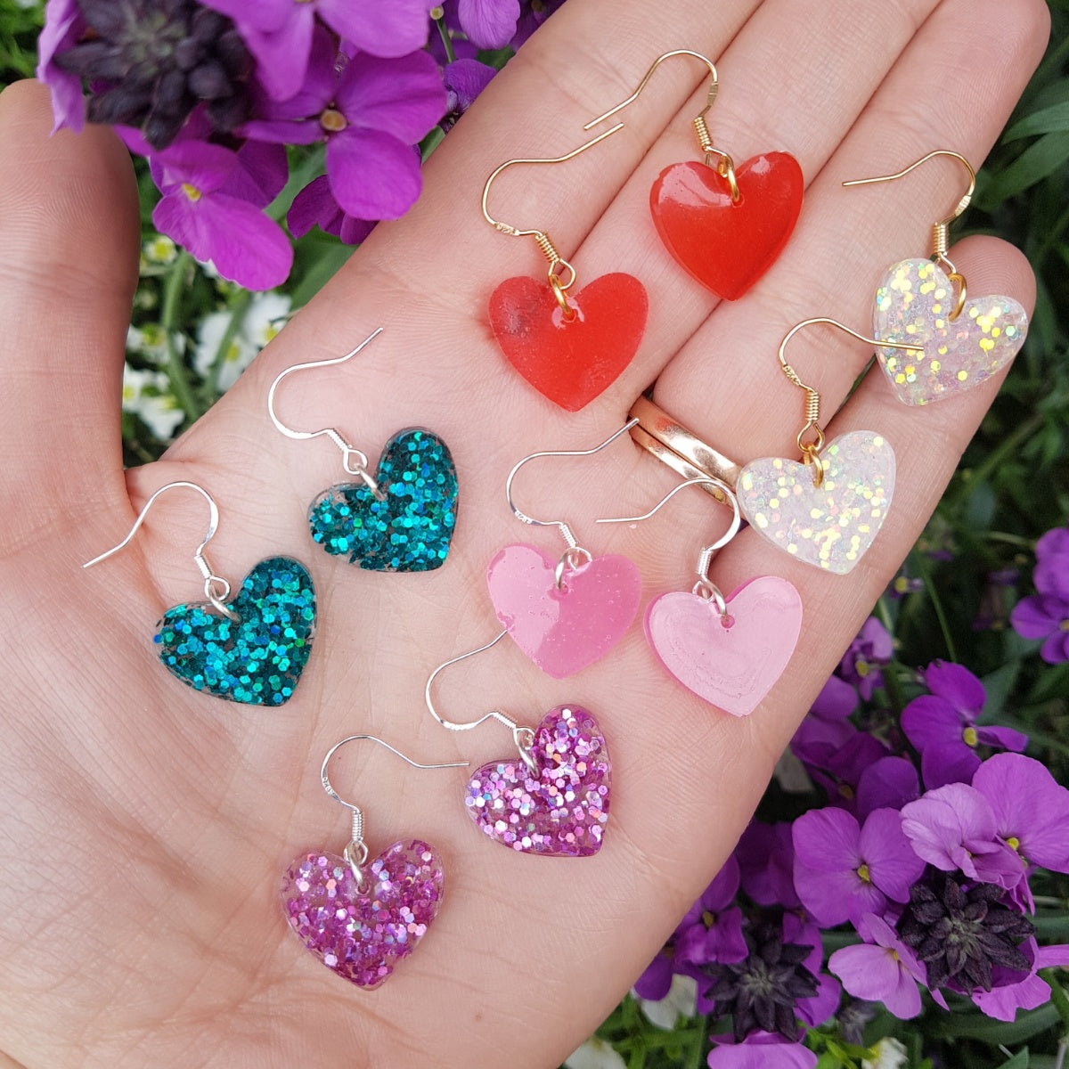 mini-hearts-collection-hooks