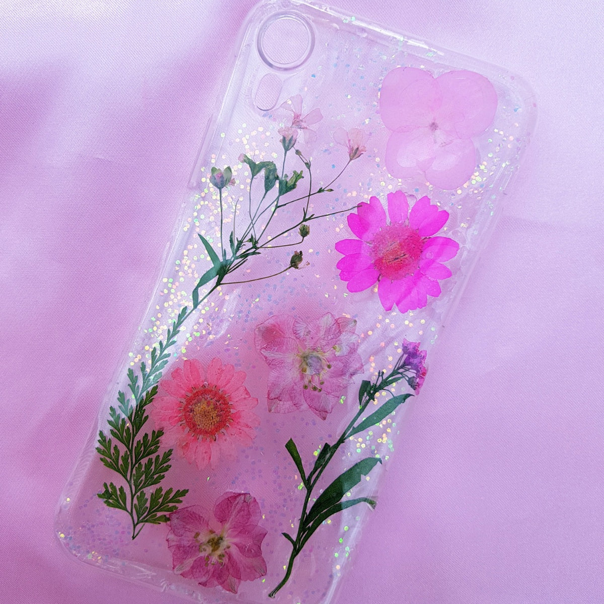 iphone-pink-flower-cases