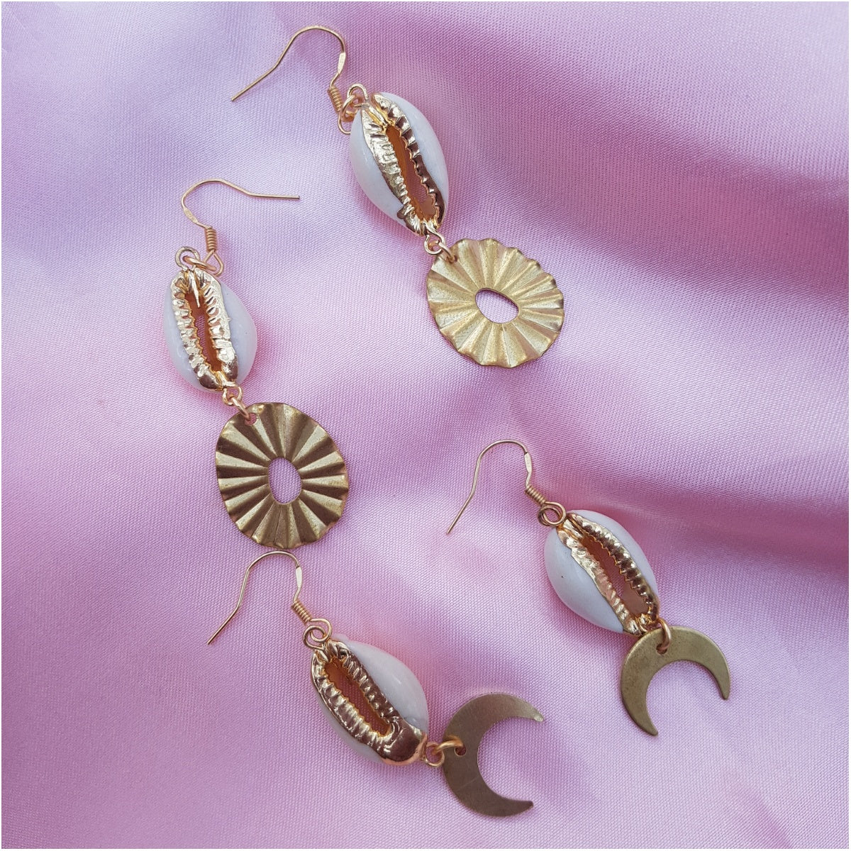 shell-dangles-limited-edition