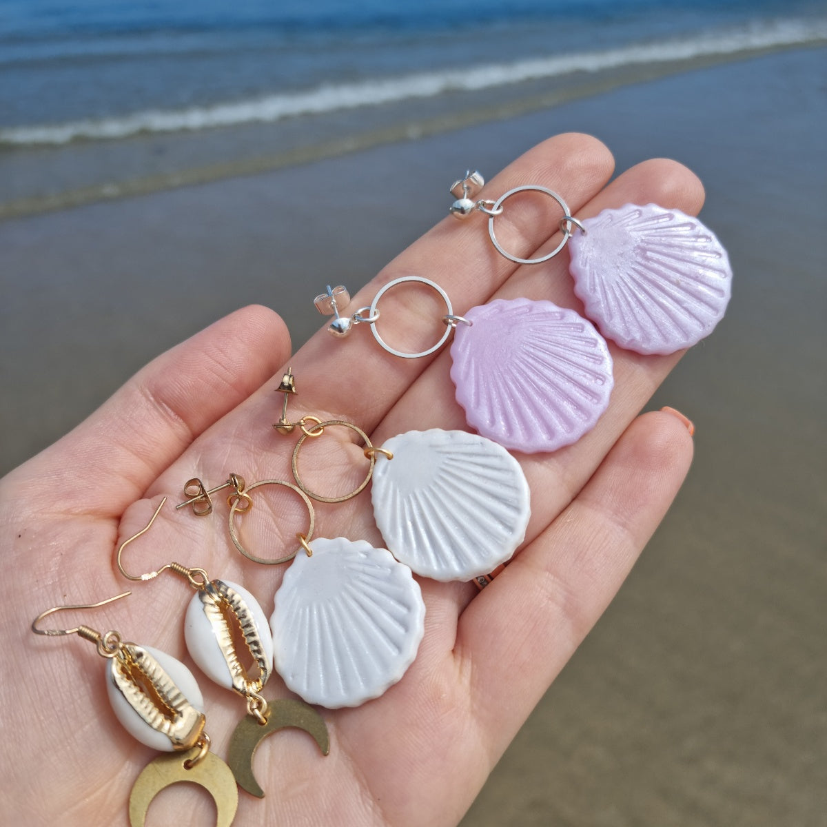 pearly-shell-dangles-limited-edition