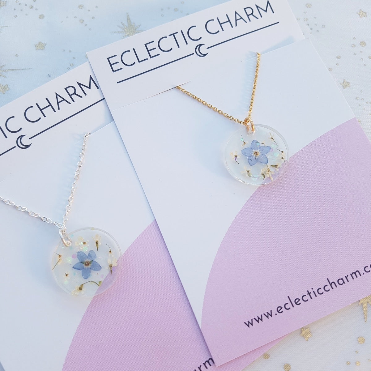 forget-me-not-necklace