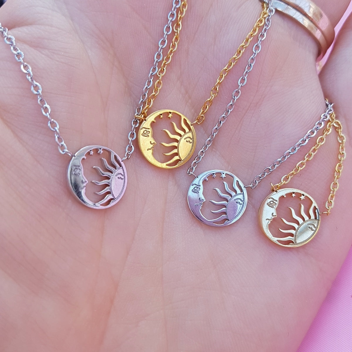 the-sun-the-moon-necklace
