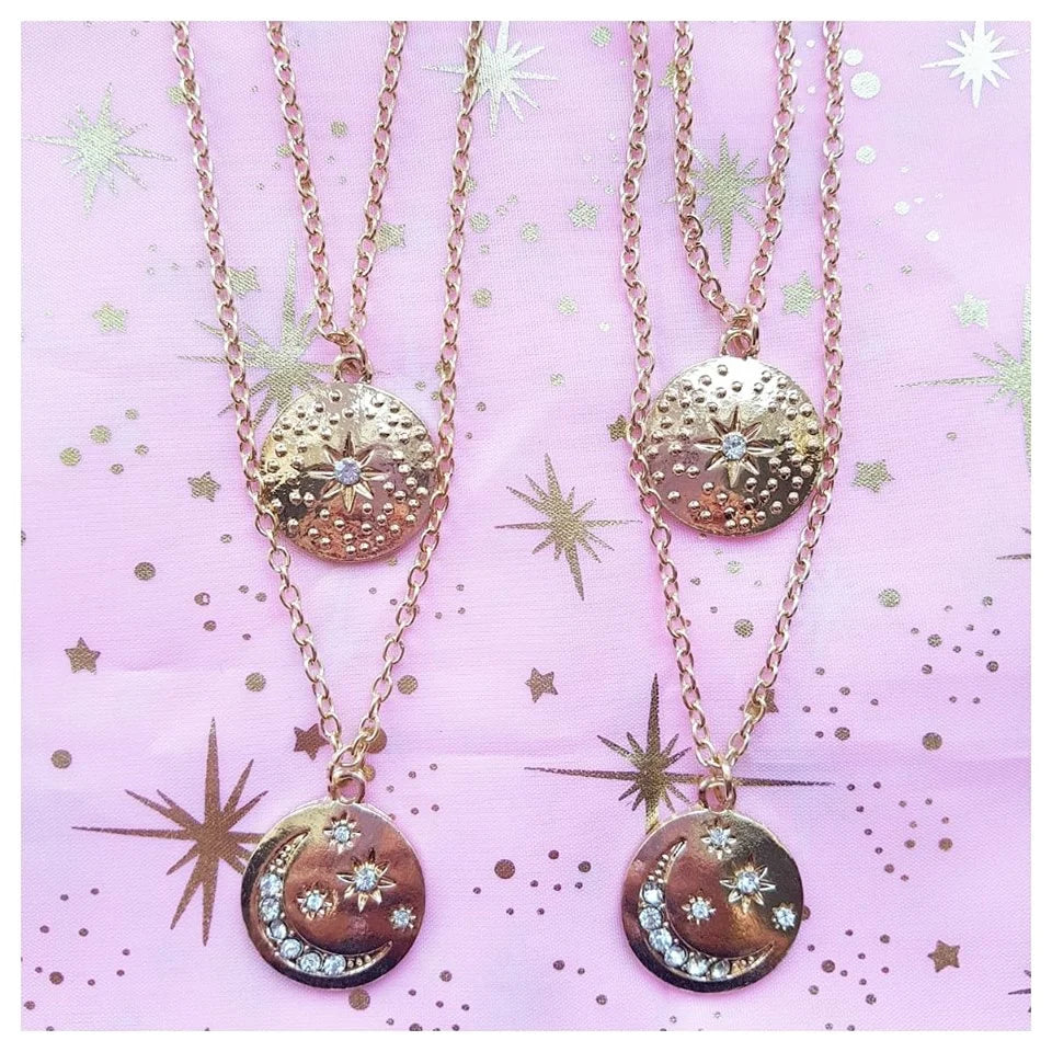 cosmic-gold-necklace