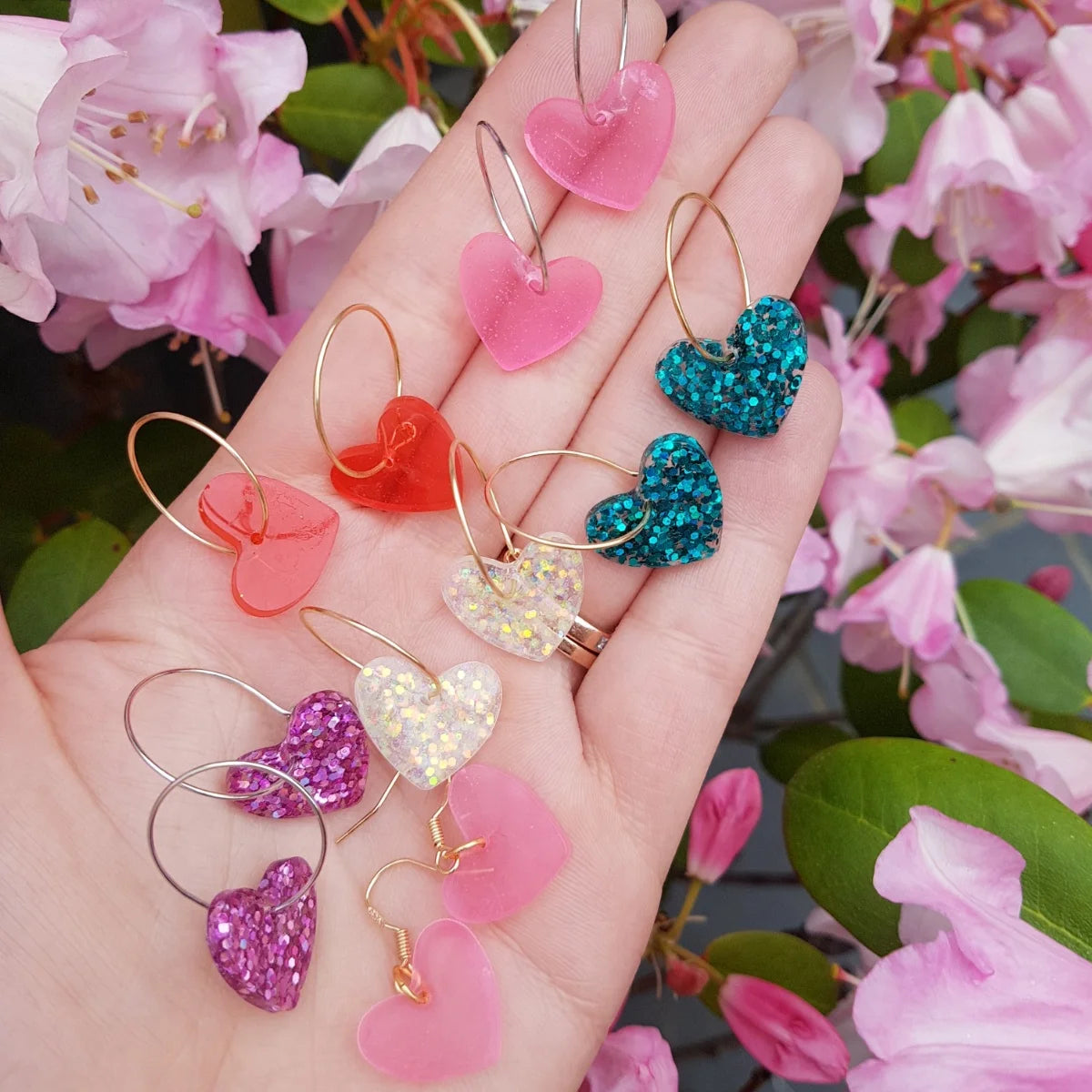 mini-hearts-collection-hoops
