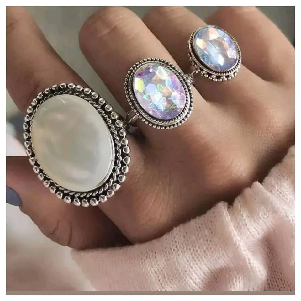 opal-sparkle-rings