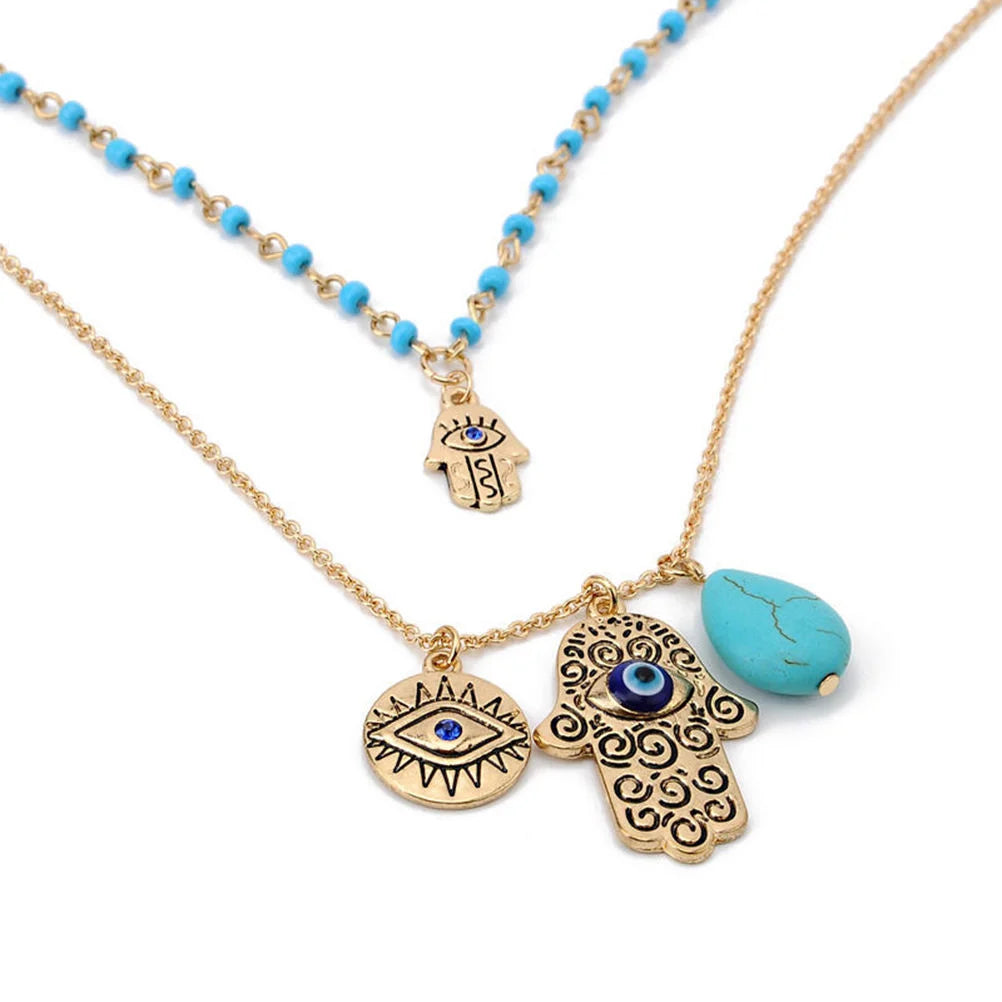 turquoise-dream-necklace