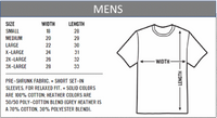 Polk High Number 33 Football T-Shirt | Short Sleeve Graphic Tee - The Updated Ones