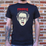 Horror Foodie T-Shirt (Mens) - The Updated Ones