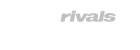Rivals Online Store