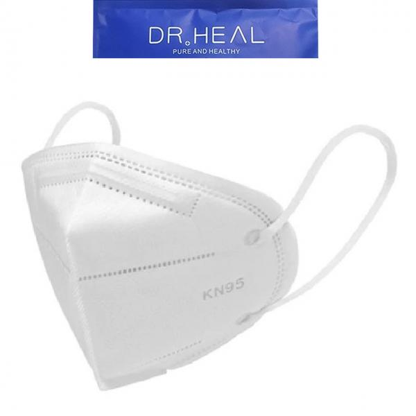 Dr. Heal KN95 Protective Mask